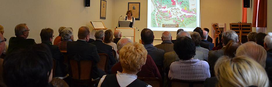 09_home-ngg-slideshow-forum-hall