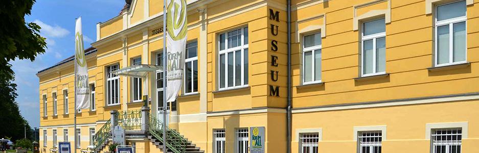 01_home-ngg-slideshow-forum-hall