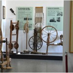 01_handwerker-museum-slideshow-forum-hall