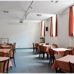 01_vermietung-slideshow-forum-hall