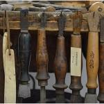 05_handwerker-museum-slideshow-forum-hall