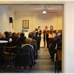 06_vermietung-slideshow-forum-hall