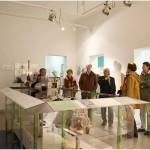 07_handwerker-museum-slideshow-forum-hall