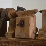 10_handwerker-museum-slideshow-forum-hall