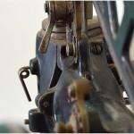 15_handwerker-museum-slideshow-forum-hall