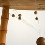 16_handwerker-museum-slideshow-forum-hall