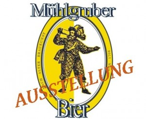 «Brauerei Mühlgrub»<em>Geschichte, Erinnerungsstücke, Zeitzeugen</em>