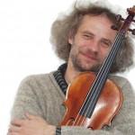 """21.08.2013 Peter Langgartner """"Viola Bastarda"""""""