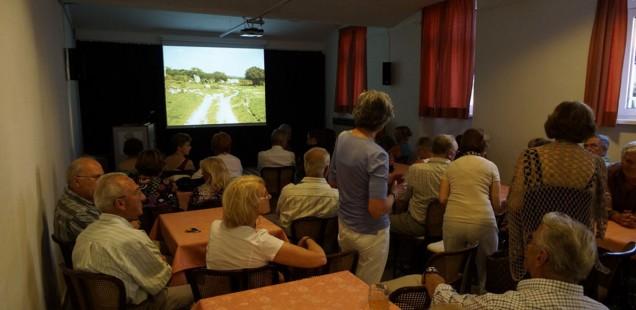 25.07.2013 | Bilder – Peter Kerbl «Der andere Jakobsweg»