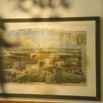 26.10.2013 – 14:00 bis 18:00 Uhr – Tag der offenen Tür Bildergalerie