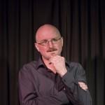 27.02.2014 | Kabarett Christoph Eder –  Überleber – 20:00 Uhr Forum Hall