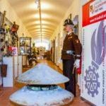 150 Jahre Feuerwehr Bad Hall